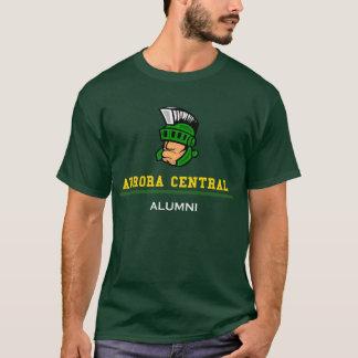 Lewis, Levantz T-Shirt