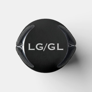LG/GL Can Cooler