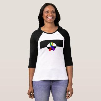 LGBT Ally Pride T-Shirt