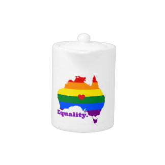 LGBT AUSTRALIA
