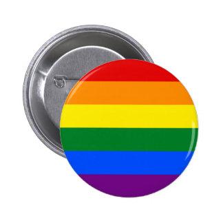 LGBT badge