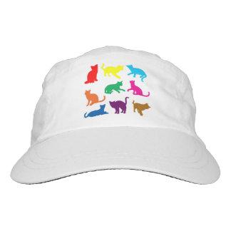 LGBT Cats Hat