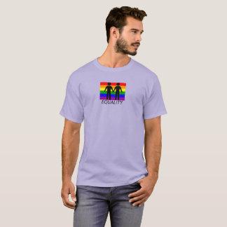 LGBT Equality T-Shirt