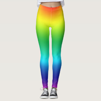 LGBT LADIES LEGGINGS