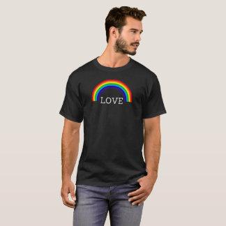 LGBT Love Shirt