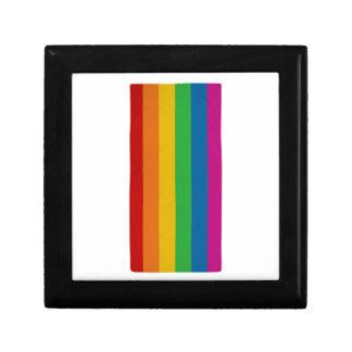 LGBT pride Gift Box