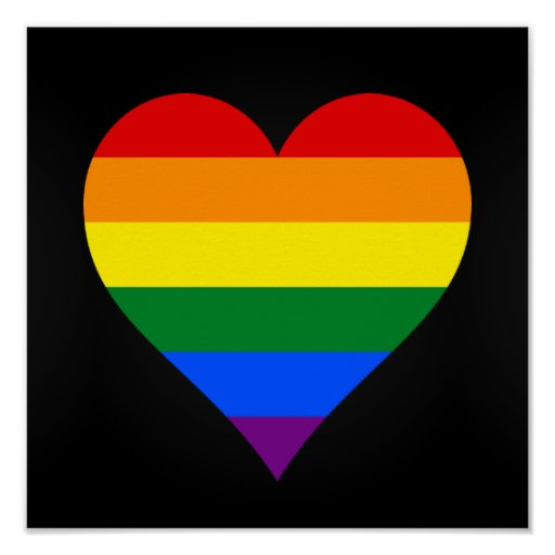 reflection paper on lgbt Reflection paper on lgbt community lgbt is a term used for lesbian, gay, bisexual and transgender lesbian is a woman who is sexually attracted to other women.