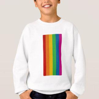 LGBT pride Sweatshirt