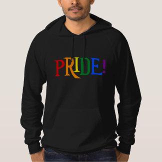 LGBT rainbow pride Sweatshirt