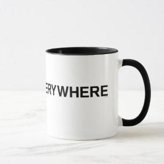 LGBTI (B) — Mugs
