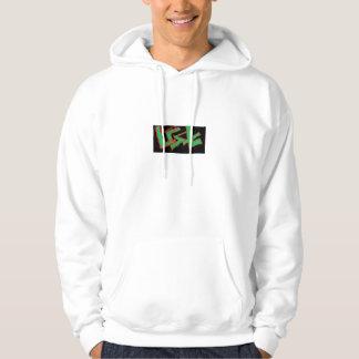 lgt skate team hooded pullovers