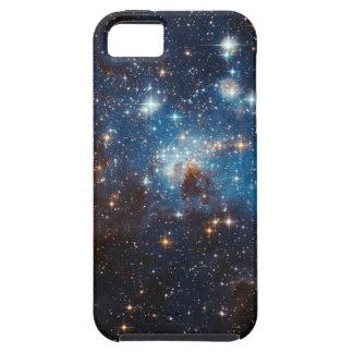 LH95 Stellar Nursery iPhone 5 Covers