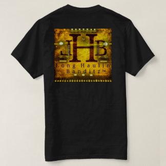 LHB TRADEMARK T-Shirt