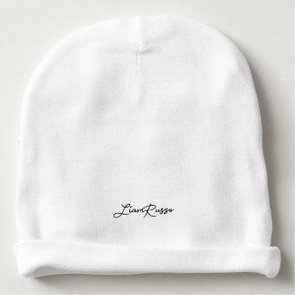 LiamRusso bonnet Baby Beanie