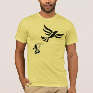 LibDem Crap T-Shirt