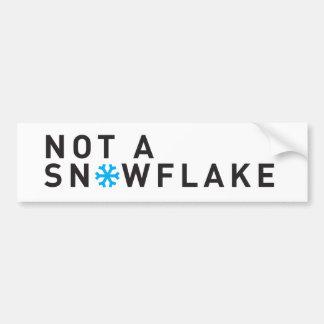 Liberal Tears Salt Mines Bumper Sticker