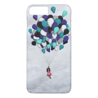 Liberation iPhone 7 Plus Case