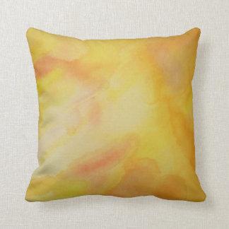 Liberation Throw Pillow