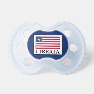 Liberia Dummy