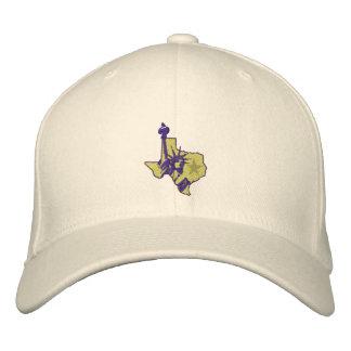 Libertarian Party of Texas hat Baseball Cap