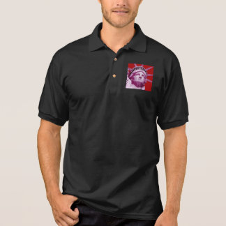 Liberty_2015_0407 Polo Shirt