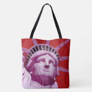 Liberty_2015_0407 Tote Bag