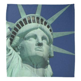 Liberty_2015_0414 Bandana