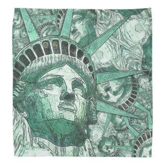 Liberty 20161102 bandana