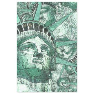 Liberty 20161102 tissue paper