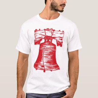 Liberty Bell Option T-Shirt
