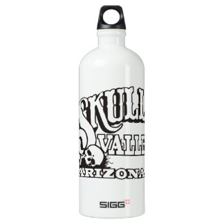 Liberty Bottleworks Aluminum 32 oz Water Bottle