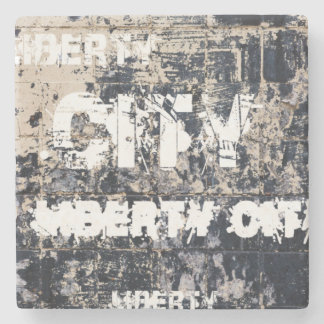 Liberty City Coaster