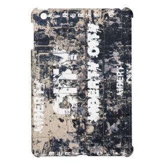 Liberty City Cover For The iPad Mini