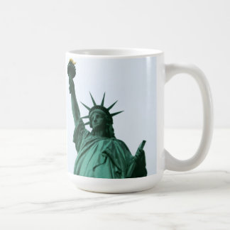 Liberty Cup