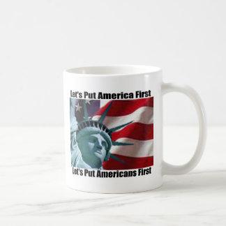 Liberty Cup