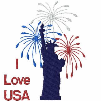 Liberty Fireworks - Customise
