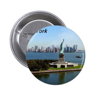 Liberty NYC kan k JPG Pins