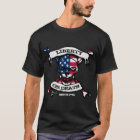 Liberty Or Death T T-Shirt