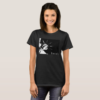liberty reach 2 T-Shirt