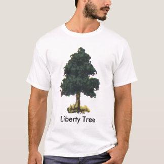 Liberty Tree, Will Bratton for Congress T-Shirt