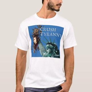 Liberty vs Tyranny T-Shirt