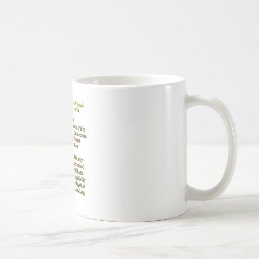 Libra Astrological Match The MUSEUM Zazzle Gifts Basic White Mug