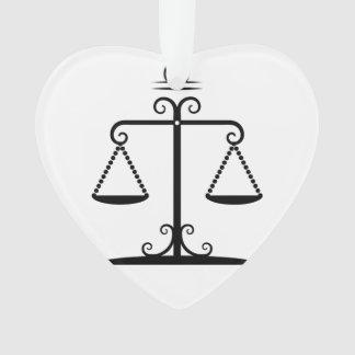 libra balanced scales astrology zodiac