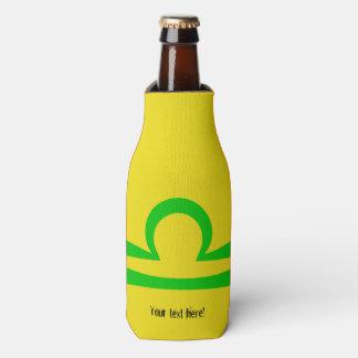Libra Bottle Cooler