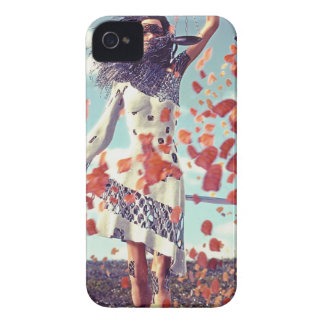 Libra Case-Mate iPhone 4 Cases