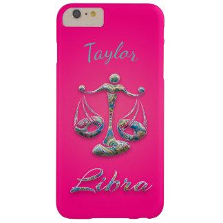 Libra iPhone 6/6s Case