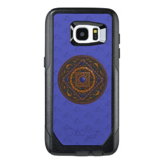 Libra Mandala Otterbox Phone Case