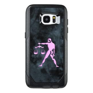 Libra OtterBox Samsung Galaxy S7 Edge Case