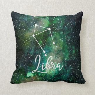 Libra Pillow