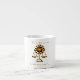 Libra products espresso cup